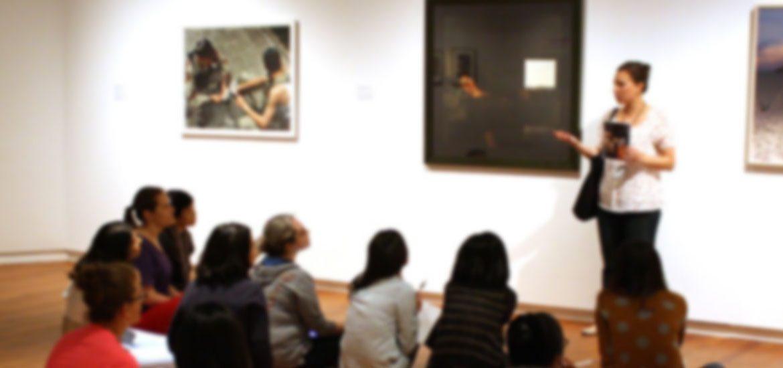 sekcije-muzejskih-pedagoga-01