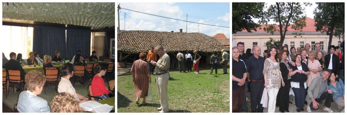 Pozarevac2007Fin