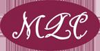 logo-mds-header_01